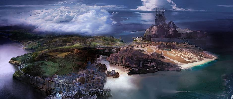 Lightning_Returns__Final_Fantasy_XIII_Location