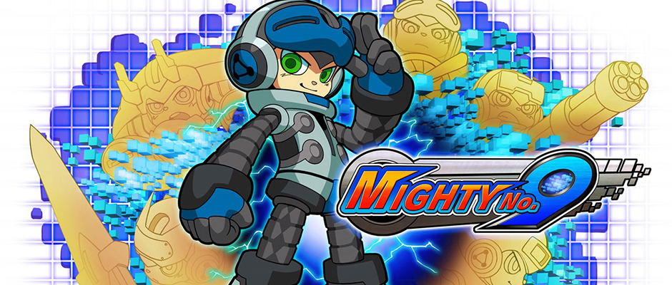 Mighty-No.-9-2