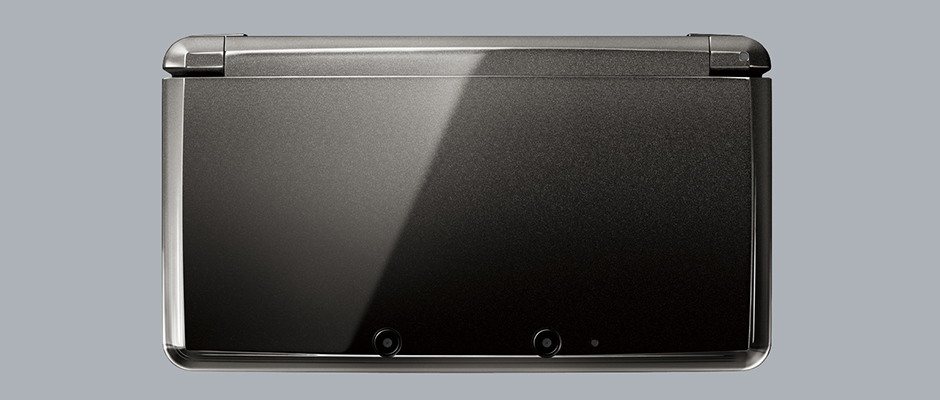Nintendo3DS-Black