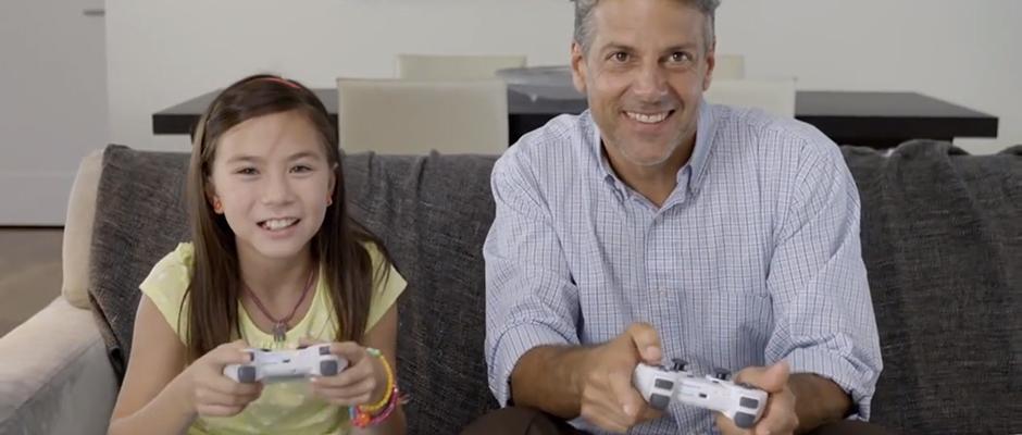 PS-Vita-TV-Casual