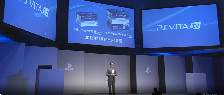 Ps-Vita-TV-Presentation