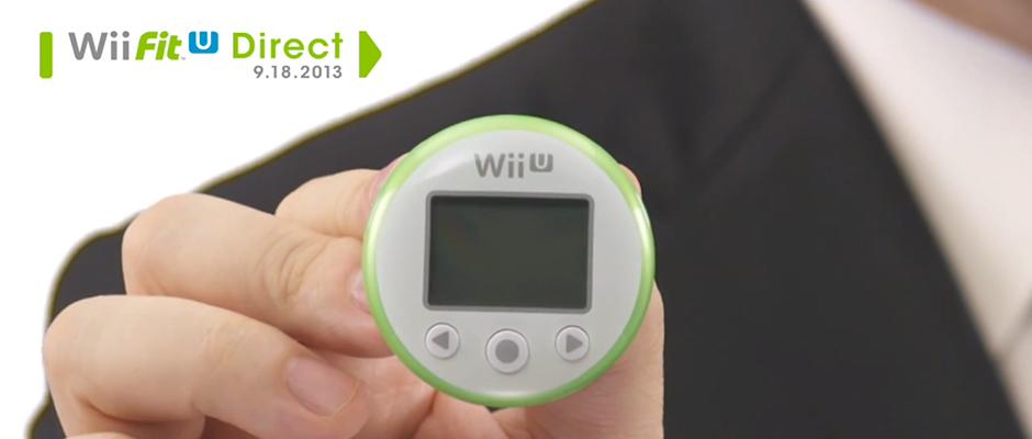 Wii-Fit-U-Direct