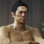 Yakuza-Ishin_2013_09-12-13_005