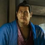 Yakuza-Ishin_2013_09-12-13_009