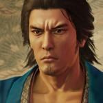 Yakuza-Ishin_2013_09-12-13_012