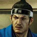 Yakuza-Ishin_2013_09-12-13_013