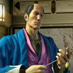 Yakuza-Ishin_2013_09-12-13_014