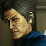 Yakuza-Ishin_2013_09-12-13_015