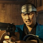 Yakuza-Ishin_2013_09-12-13_018