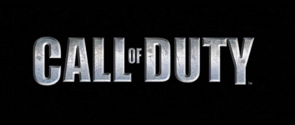 callof duty logo