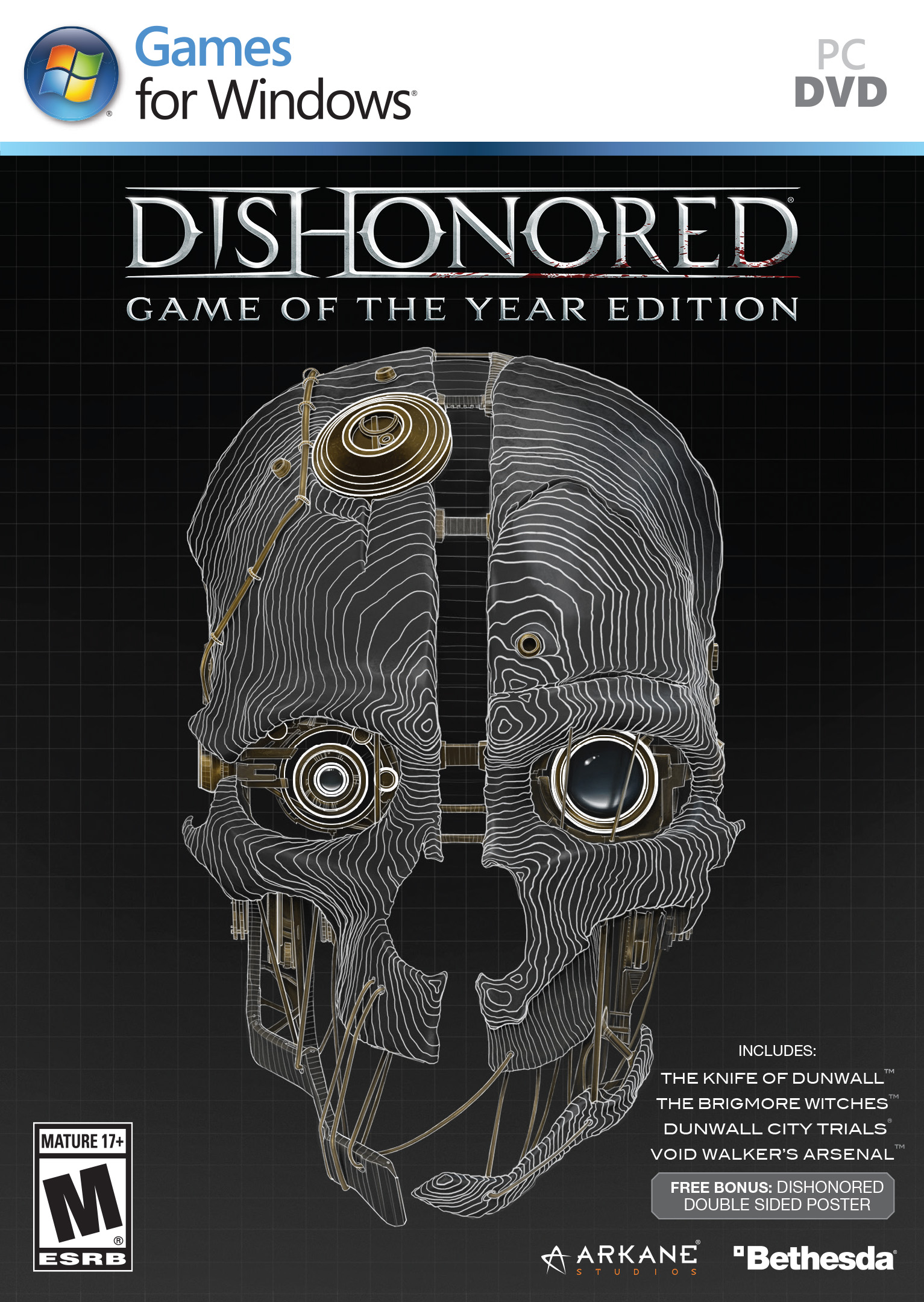 dishonored_goty_pc_front-011