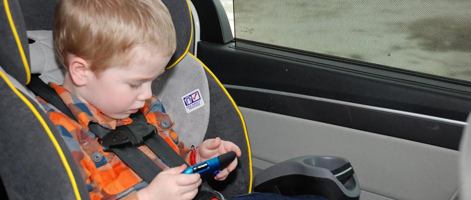 iphone-kid