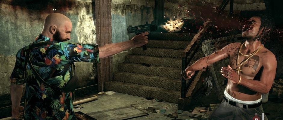 Político brasileño quiere criminalizar videojuegos violentos