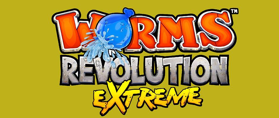 wormsrev-extreme-logo