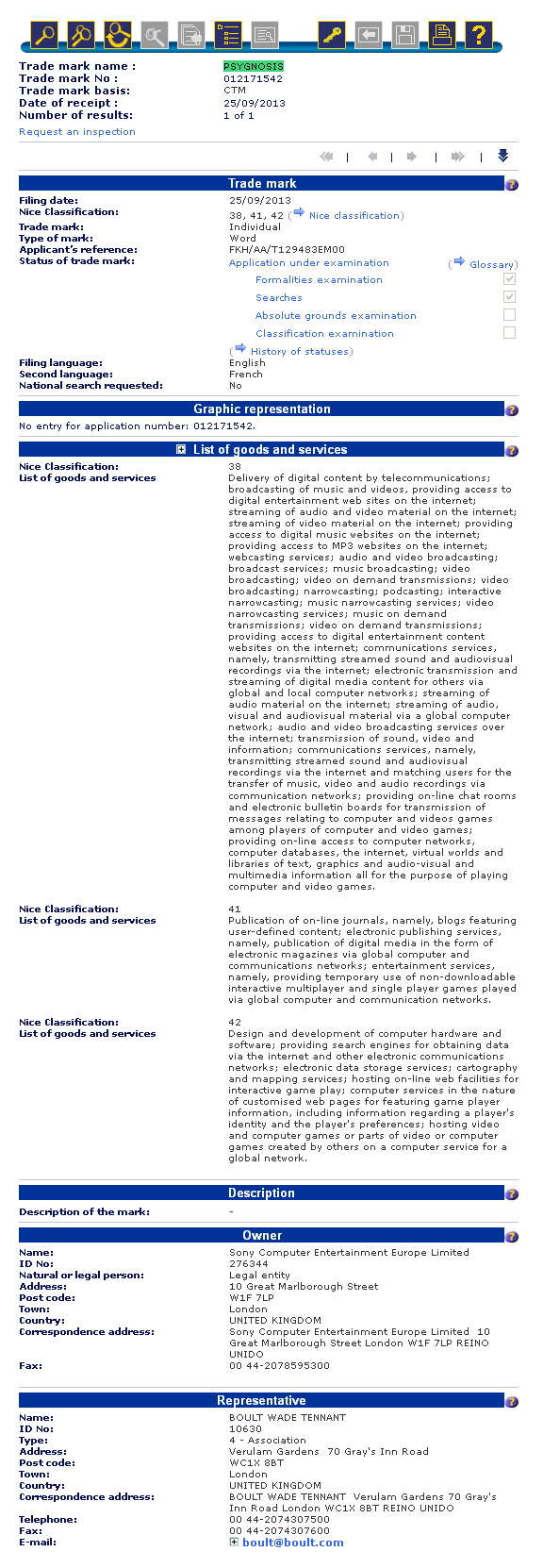 1380580616-psygnosis-trademark