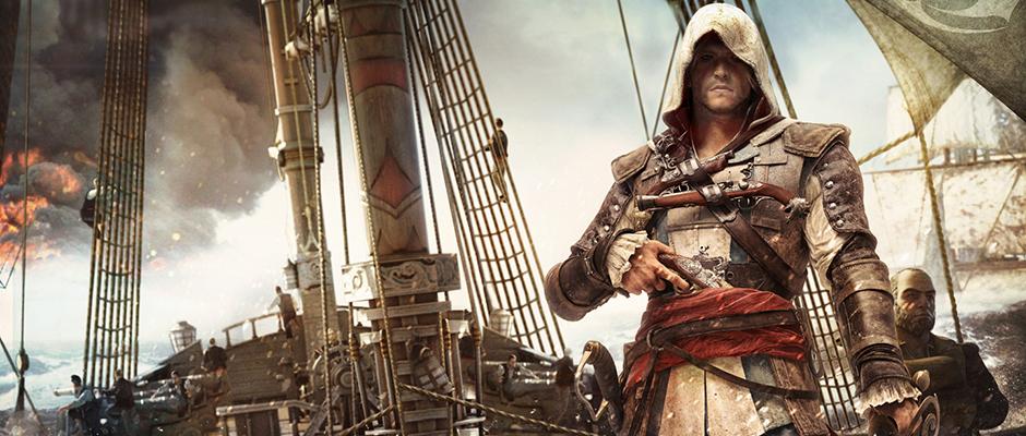 Assassin-s-Creed-4-Black-Flag