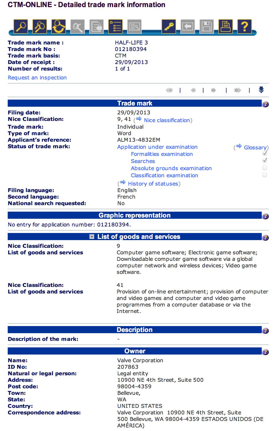 Captura de pantalla 2013-10-01 a la(s) 13.41.48