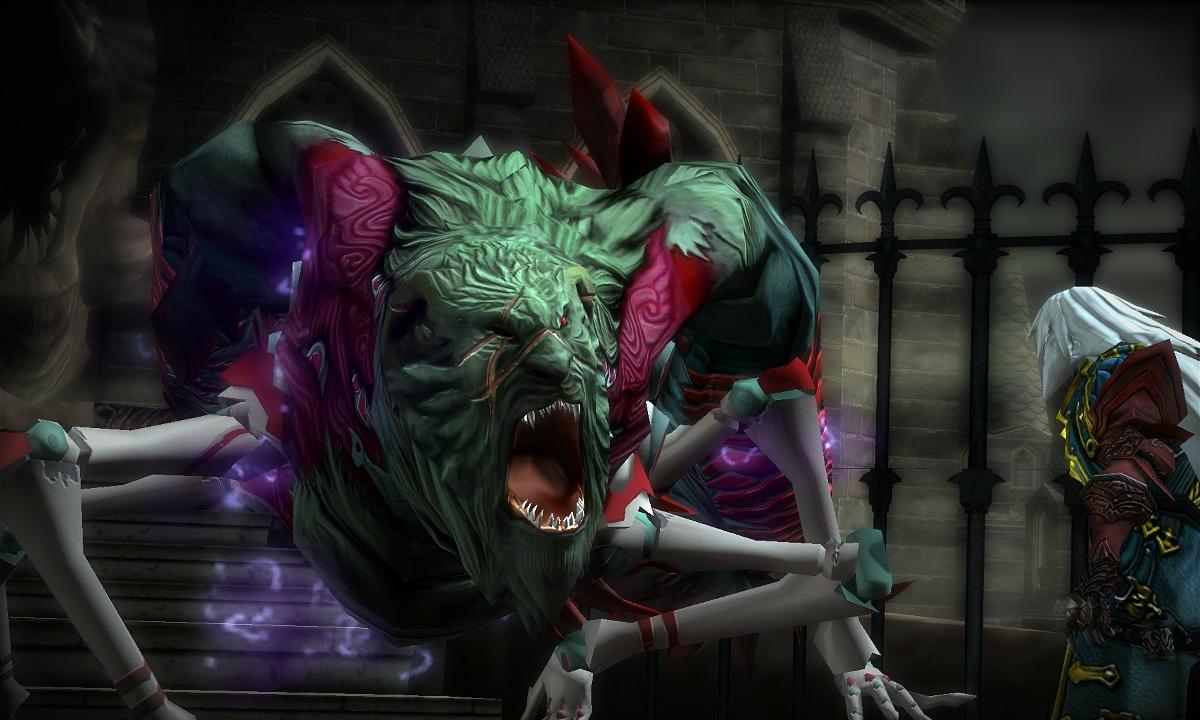 Castlevania_Mirror_4.jpg
