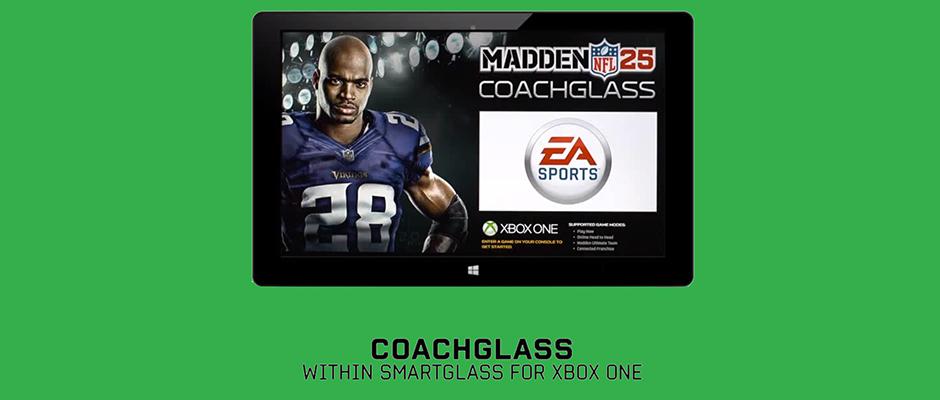 Coach_Glass