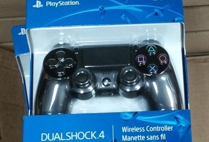 DualShock4Crop-670x454