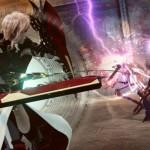 Lightning-Returns-fang-5