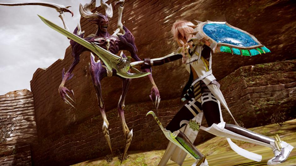 Lightning-returns-vanille-6