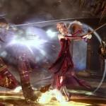 Lightning-returns-vanille-7