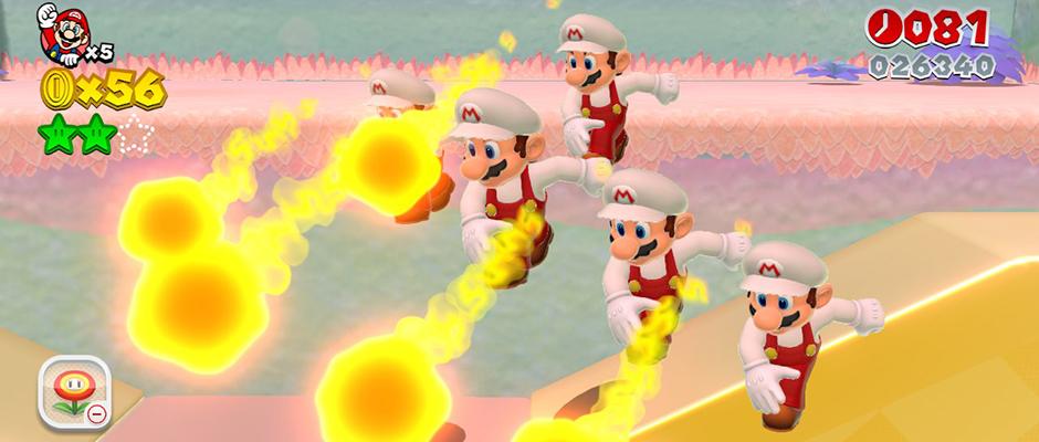 Mario_3d_world
