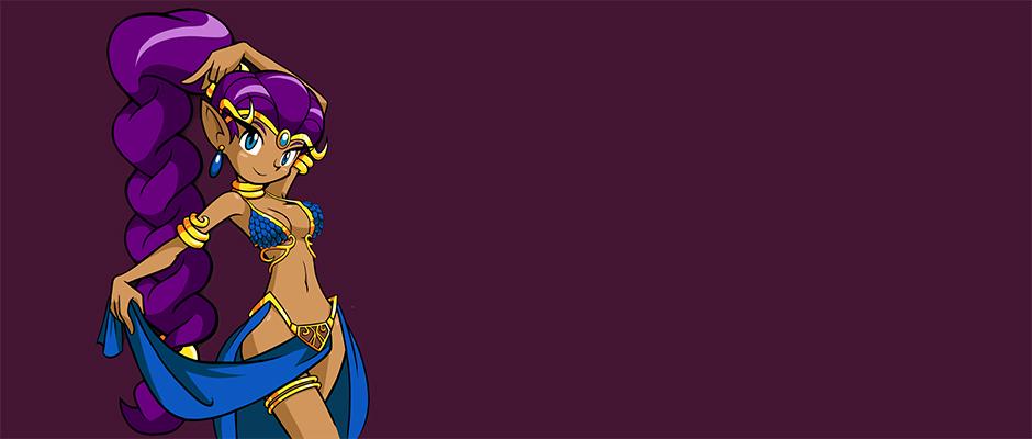 Shantae_purple