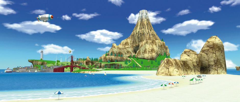 Wii-Sports-Resort-6-1