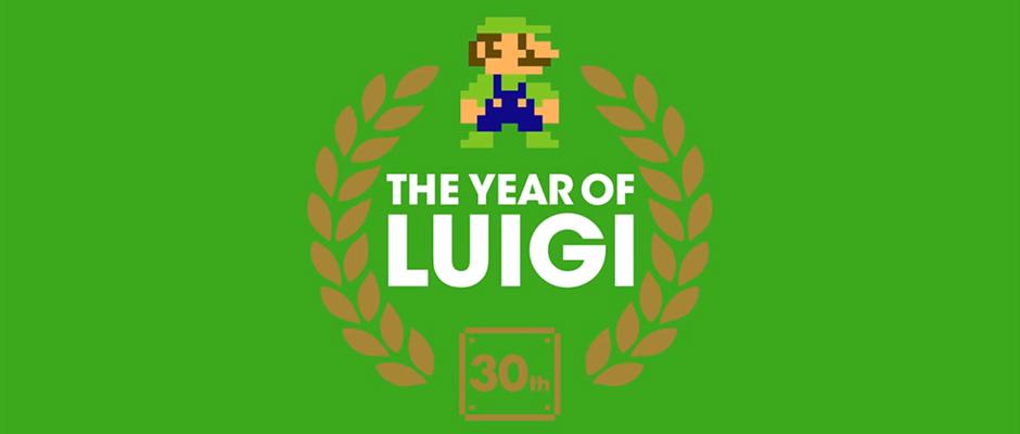 Year_of_luigi
