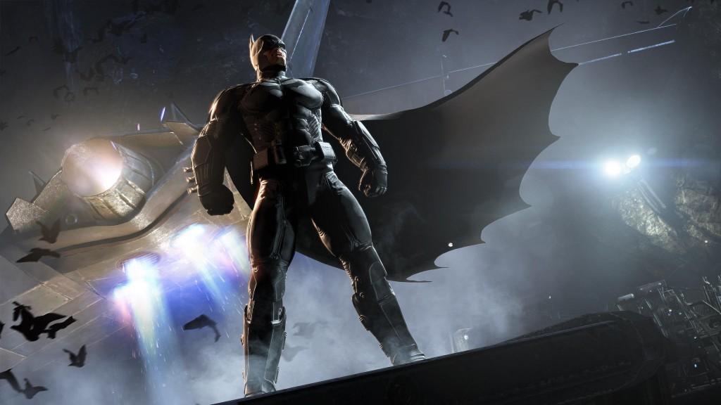 batman-arkham-origins-100113-3