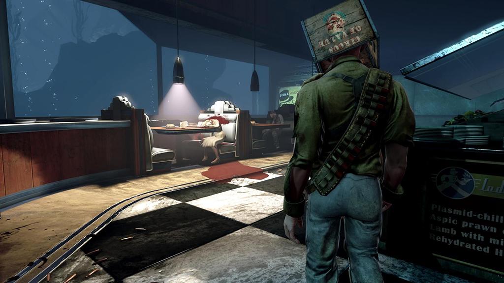 bioshock-infinite-DLC-2
