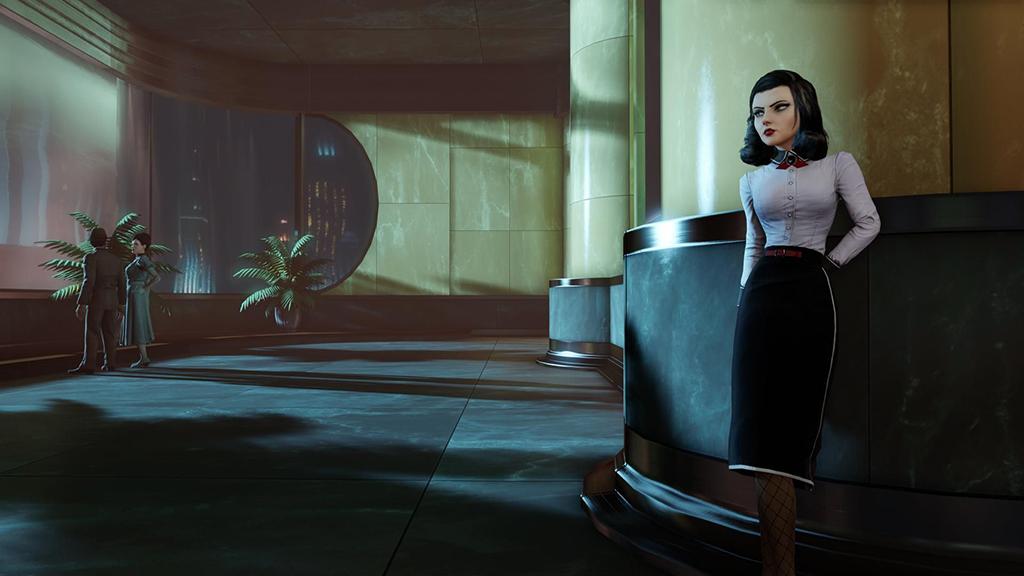 bioshock-infinite-DLC-Elizabeth