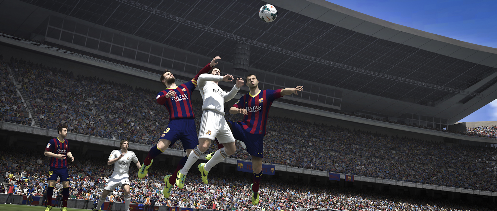 fifa14_xboxone_barcelona_realmadrid_inairplay_hd