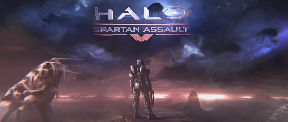 halo_spartan