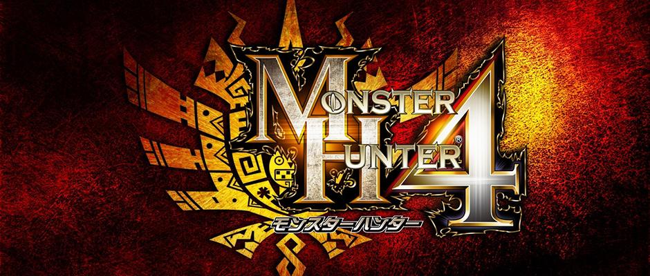 monster-_hunter_4