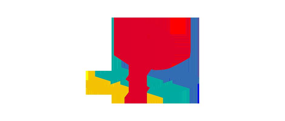 ps_Classic_logo