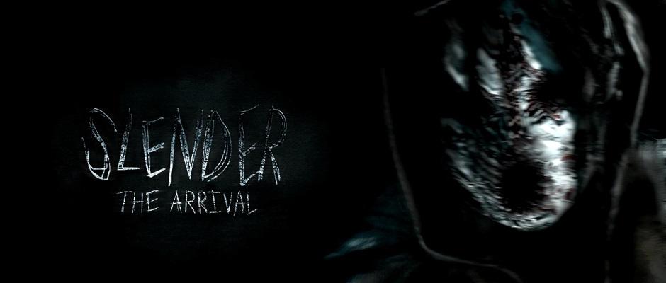 slender_the_arrival