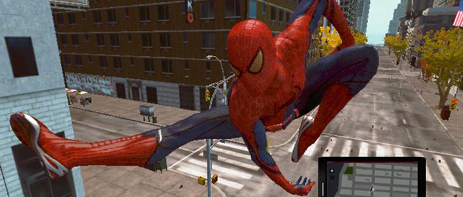 spider_man_vita