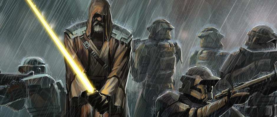 star_wars_art