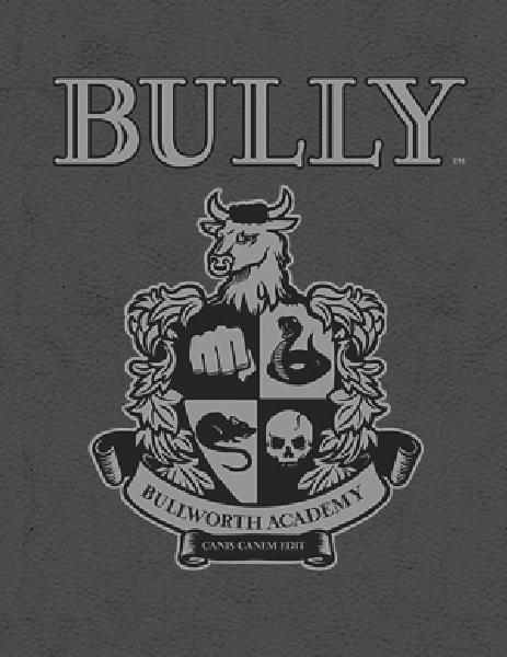 Bully_Bullworth_Academy_Canis_Canem_Edit