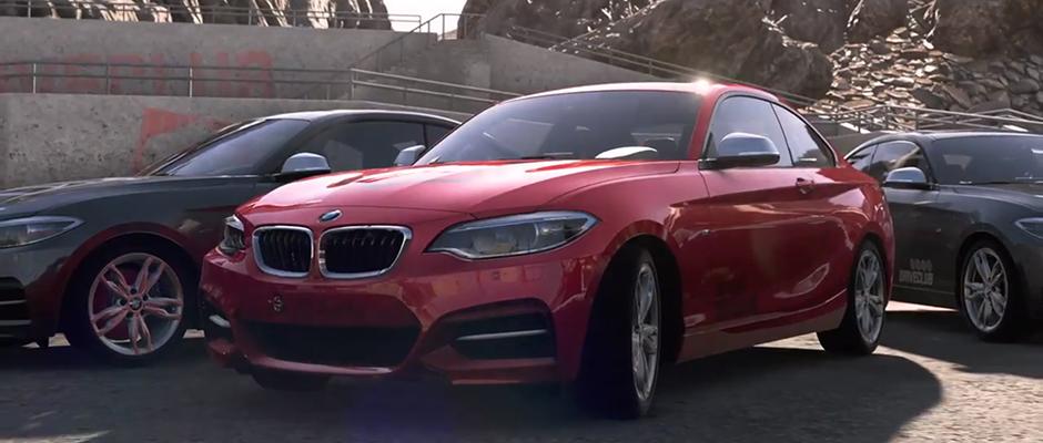 DriveClub_BMW