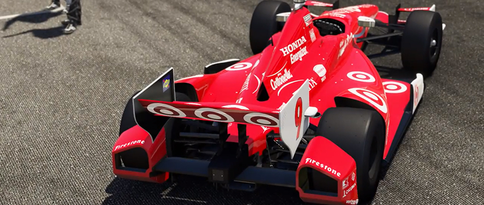 Forza_Indy