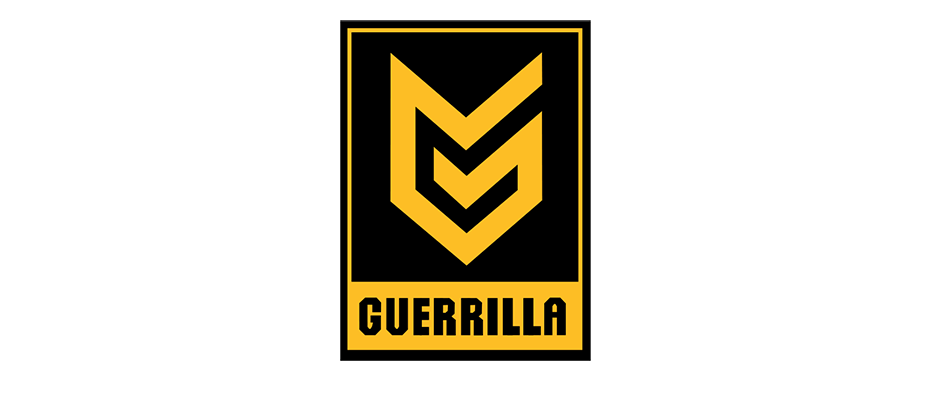 Guerrilla_Games