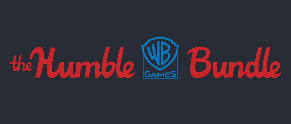 Humbe_WB