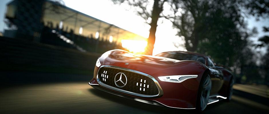 Mercedes_AMG_Gran_Turismo