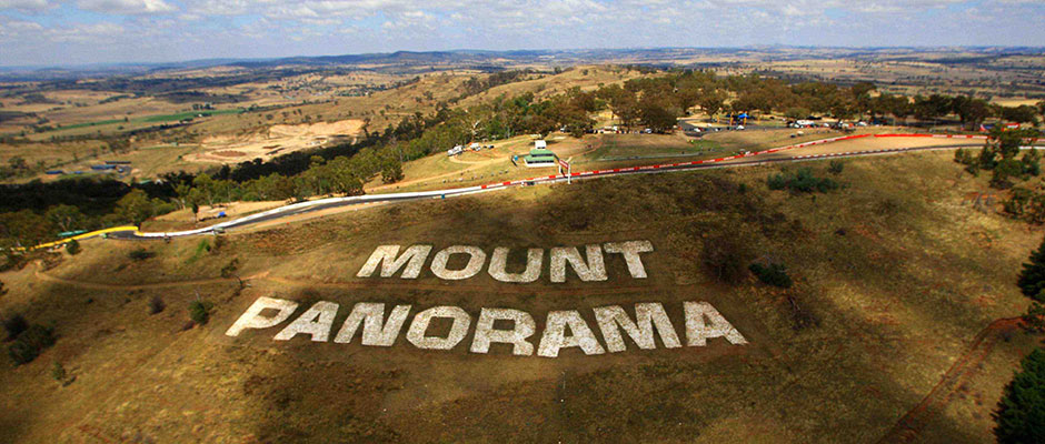 Mount_Panorama