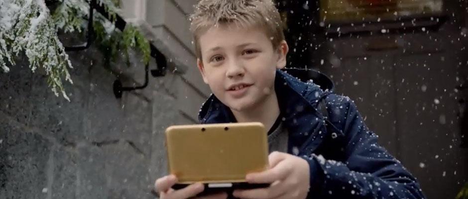 Nintendo_3DS_Invierno