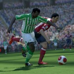 PES2014_Atletico-Madrid_Real-Betis